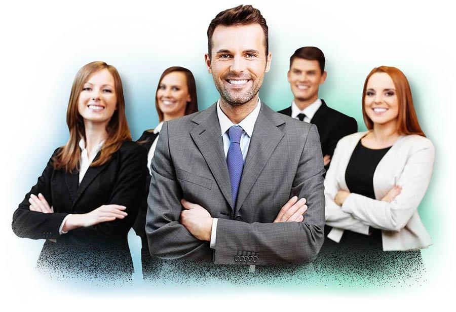 Automação de Marketing Digital para Imobiliárias