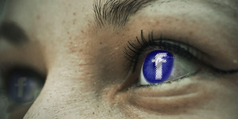 O Poder do Facebook Integrado ao Seu Site