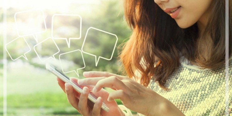 Chat online: uma poderosa ferramenta captar mais cliente